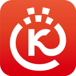 Download Катюша такси 10.0.0-202007011120 APK For Android