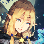 Download 螺旋英雄譚 2.0.12 APK For Android