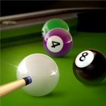 8 Ball Pooling - Billiards Pro 0.3.0 APK For Android