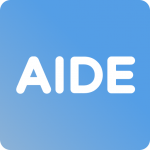 AIDE 3.1.60 APK For Android