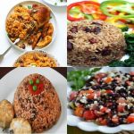 Download African Rice & Beans Dishes. 3.4.7 APK For Android
