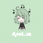 Download AniLib: Anime Video Library, Anime Music Video 1.1.5 APK For Android
