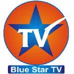 Download BLUE STAR TV 2.2.3 APK For Android