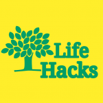 Download Best Life Hacks and Tips 2020 1.7 APK For Android