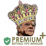 Download Betting Tips Wenger Premium 1.0 APK For Android