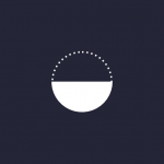 Download Bium - Empty(Intermittent fasting, 1 meal per day) 1.7.0 APK For Android