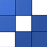 Block Puzzle - Sudoku Block 1.2.0 APK For Android