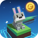 Download Blocky Pets 42 APK For Android