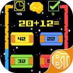 Brain Battle - Make Money Free 1.3.0 APK For Android