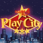 C4F Play City 2.36 APK For Android