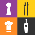 Download Caterer Job Search 146.0.1 APK For Android