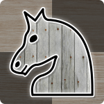 Chess - Play vs Computer 1.1 APK For Android