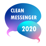 Clean Messenger 2020 1.2.15 APK For Android