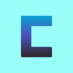 Cliphy - Animate text to create gifs or videos 5.3 APK For Android