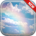 Download Cloud Wallpapers 1.9 APK For Android