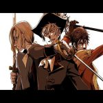Download Complete the Hetalia anime 1.0 APK For Android