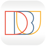 Download DBU 3.8.3 APK For Android