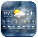 Weather Archives - APKPure.Vip