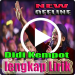 Didi Kempot Full Album Offline | Lyric 2.0.2 APK For Android