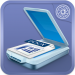 Documents Scanner-Scan Documents to PDF 1.5 APK For Android