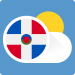 Dominican Republic Weather 1.3.1 APK For Android