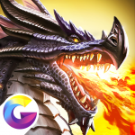 Download Dragons of Atlantis 10.2.0 APK For Android