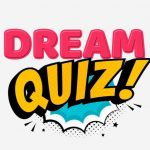 Dream Quiz-Play Ultimate Quiz 1.1 APK For Android
