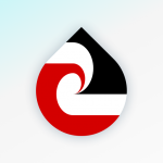 Download Drops: Maori language learning 35.1 APK For Android