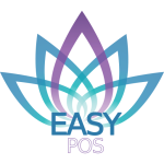 Download EasyPos 1.18 APK For Android