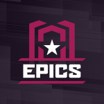 Epics GG 2.0.7 APK For Android