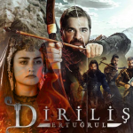 Download Ertugrul Ghazi In Urdu - All Seasons In Urdu 1.2 APK For Android