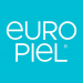 Europiel 3.0.5 APK For Android