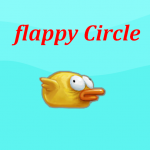 Download Flappy Circle- A Simple Tap Game 2.0.16 APK For Android