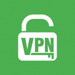 Free VPN SecVPN: Fast Unlimited Secure Proxy 2.0.008-RELEASE APK For Android