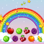 Download Fruits Connect 1.3.1 APK For Android
