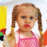Download Funny Kids Videos Show 1.9 APK For Android