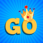 Download Go Mojo® 3.0.4 APK For Android