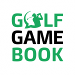 Download Golf GameBook - Best Golf App 8.807.2 APK For Android
