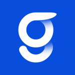 Download GoodID – Digital Identity Wallet 2.0.13.7529 APK For Android