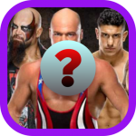 Download Guess The Wrestler 8.6.1z APK For Android