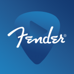 Guitar Lessons, Bass & Ukulele | Fender Play 2.14.4 APK For Android