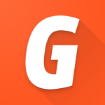 Gymmr - Make new friends. Achieve your goals. 1.4 APK For Android