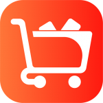 Shopping Archives - APKPure.Vip