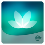 HealtheLife 101.9.2 APK For Android