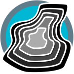 Heightmap Maker 1.6.2 APK For Android