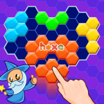 Download Hexa Puzzle 1.0.100014 APK For Android