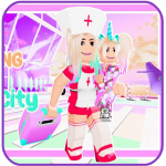 Download Hints for MeepCity Mod 1.0 APK For Android