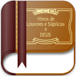 Books & Reference Archives - APKPure.Vip
