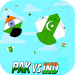 Download India Vs Pakistan Basant Festival 2020 1.1 APK For Android