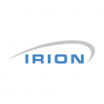 Download Irion 2.84.9 APK For Android
